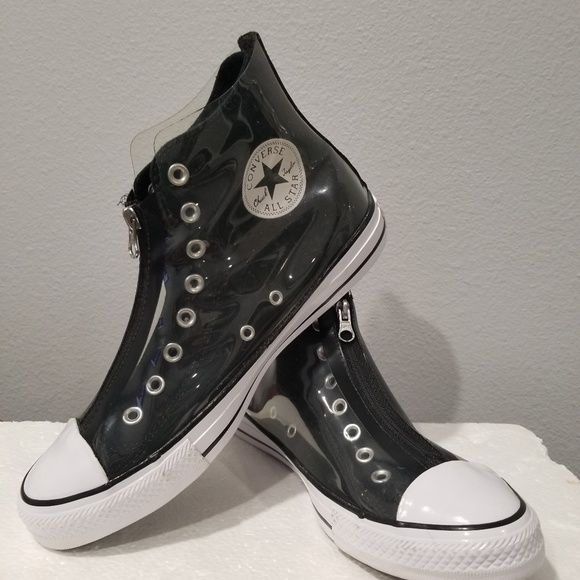 Converse Schuhes   Chuck Taylor All Star Shroud Shroud Shroud High Top 95   Poshmark 9717fc